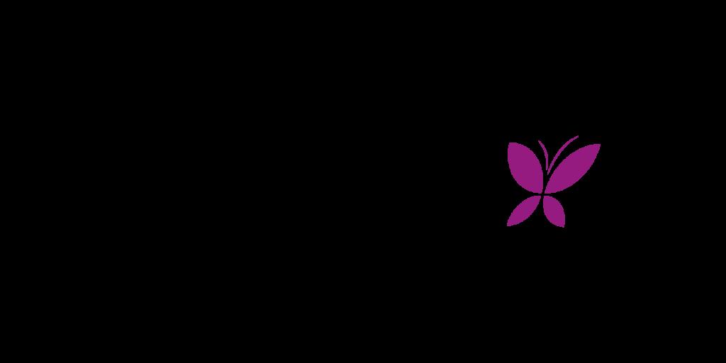 Logo_1-01