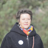 BARBIER NATALIE